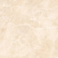 Absolut Marble Beige