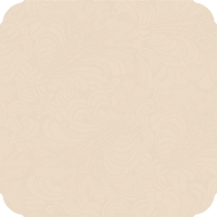 Absolut Keramika Core Beige
