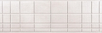 Colombina Retro Natural